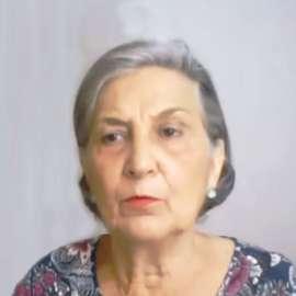 Vera Lucia Maluly